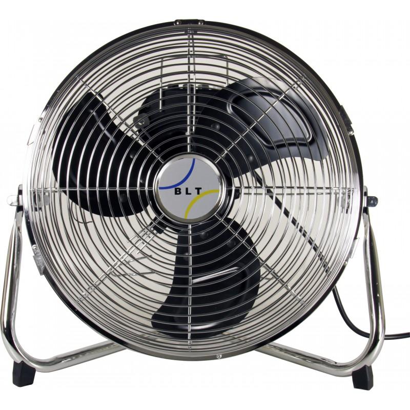 Blt metal floor fan for 16 floor fan